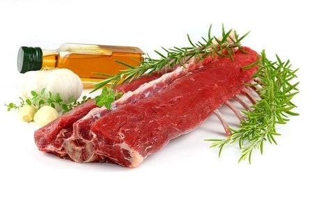 rosemary-use-in-meat-coking