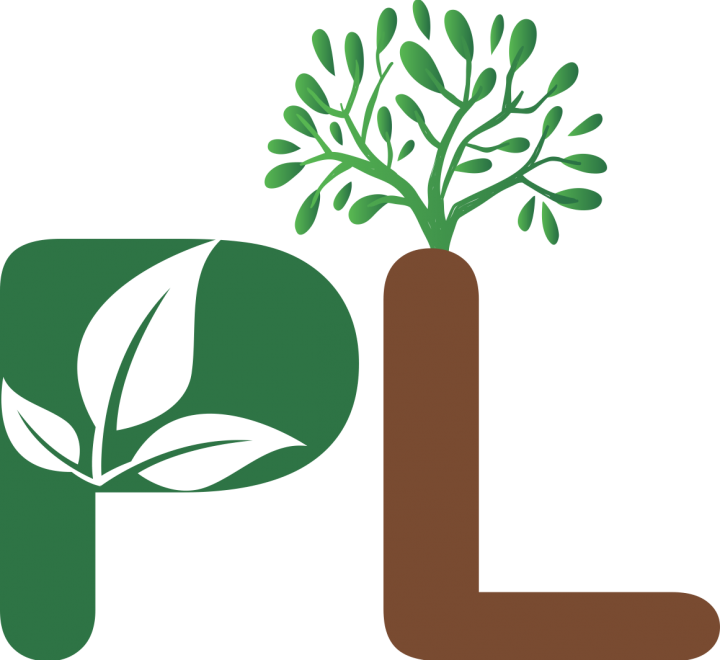 plantyland - all about plants